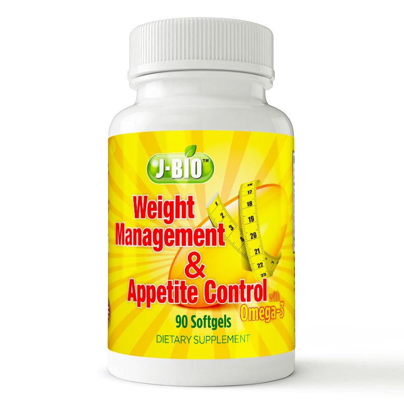 To Increase Your, appetite, vitamins eStore