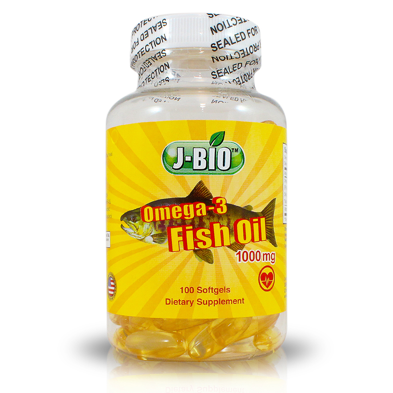 Omega 3 fish oil 1000mg gmp global marketing inc for Does fish oil lower blood pressure