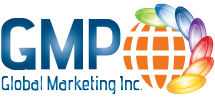 GMP Global Marketing Inc.