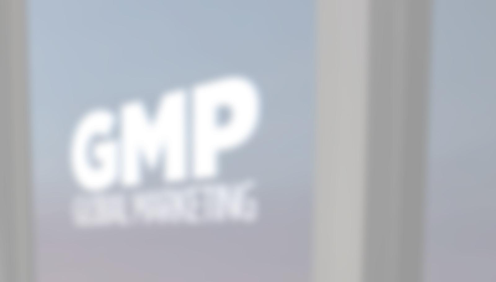 IMG_3888-Photoshop-flip3